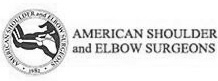 The American shoulder elbow surgeons